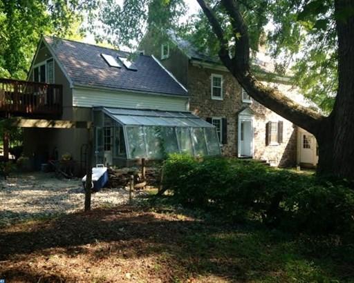 Farm House, Detached - NEWTOWN, PA (photo 4)