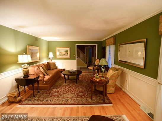 Traditional, Detached - JARRETTSVILLE, MD (photo 4)