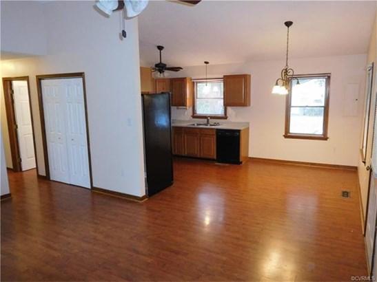 Cottage/Bungalow, Single Family - Quinton, VA (photo 3)