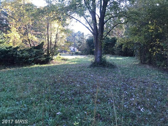 Lot-Land - COLONIAL BEACH, VA (photo 1)