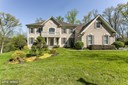 Colonial, Detached - SPARKS, MD (photo 1)