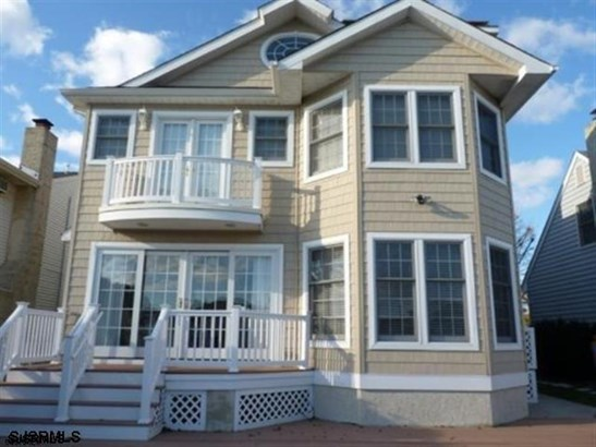 2 Story, Single Family - Ocean City, NJ (photo 1)