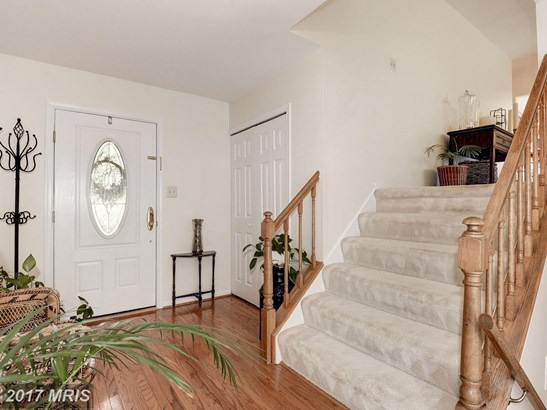 Split Foyer, Detached - SPRINGFIELD, VA (photo 4)