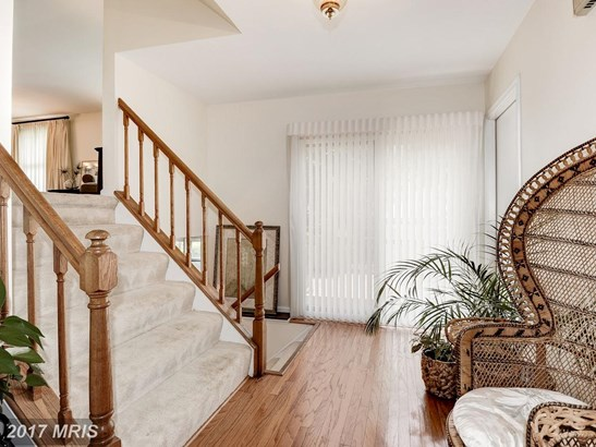 Split Foyer, Detached - SPRINGFIELD, VA (photo 5)