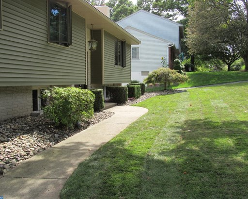 Contemporary, Detached - SELLERSVILLE, PA (photo 3)