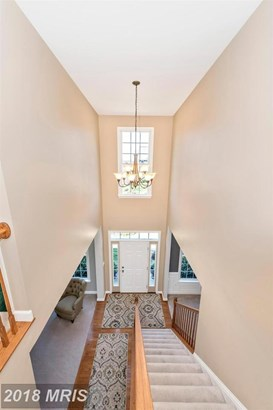 Traditional, Detached - MOUNT AIRY, MD (photo 4)