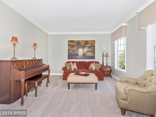Traditional, Detached - MOUNT AIRY, MD (photo 5)