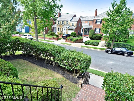 Colonial, Detached - WASHINGTON, DC (photo 3)