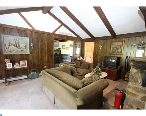 Rancher, Detached - SPRING CITY, PA (photo 4)