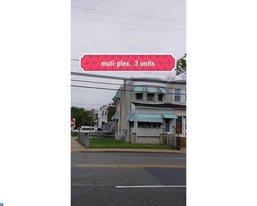 Multi-Family - HOLMES, PA (photo 1)