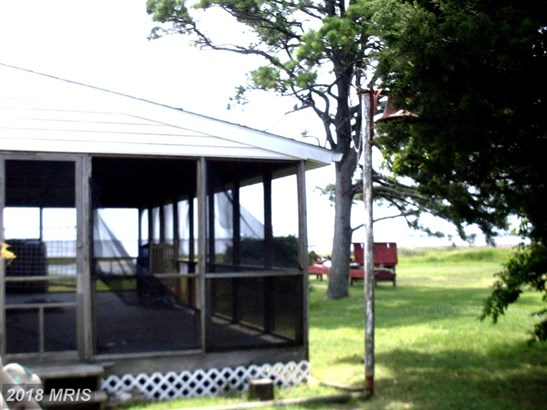 Rancher, Detached - DEAL ISLAND, MD (photo 3)