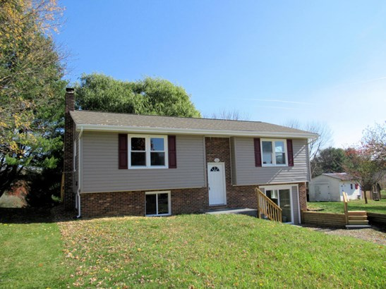 Split Foyer, Detached - Pulaski, VA (photo 2)