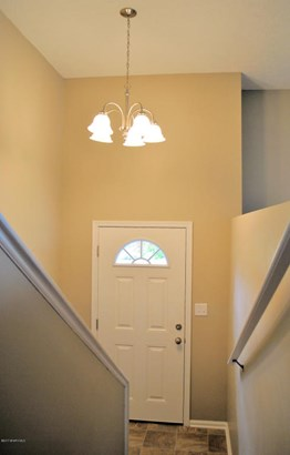 Split Foyer, Detached - Pulaski, VA (photo 5)