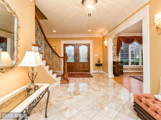 Traditional, Detached - WHITE HALL, MD (photo 5)
