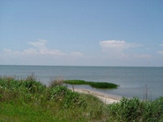 Land - Cape Charles, VA (photo 2)