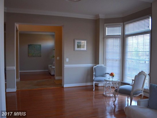 Townhouse, Colonial - FAIRFAX, VA (photo 4)