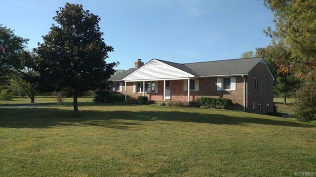 Ranch, Single Family - Warsaw, VA (photo 4)