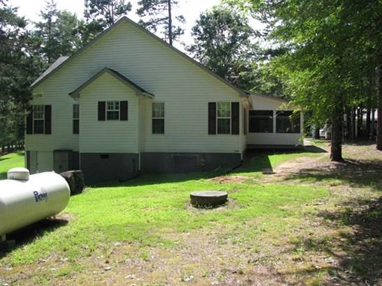 Ranch, Single Family - Clarksville, VA (photo 3)
