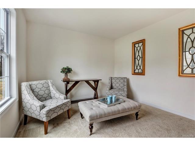 2-Story, Single Family - North Chesterfield, VA (photo 5)