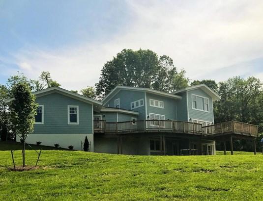 Bungalow/Cottage, Craftsman, Other - See Remarks, Detached - Blacksburg, VA (photo 3)
