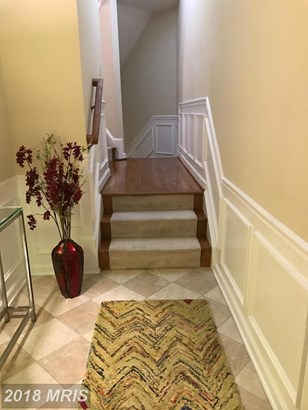 Townhouse, Colonial - EDGEWATER, MD (photo 3)