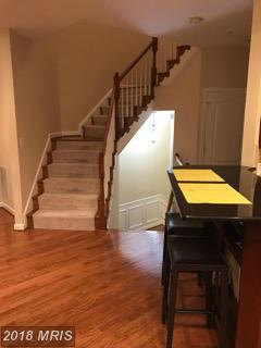 Townhouse, Colonial - EDGEWATER, MD (photo 4)