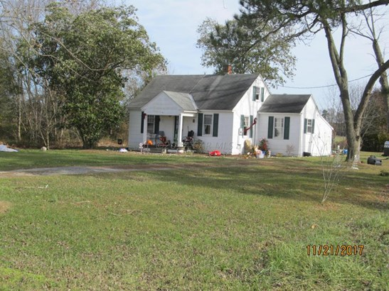 Single Family Home - Eden, MD (photo 4)