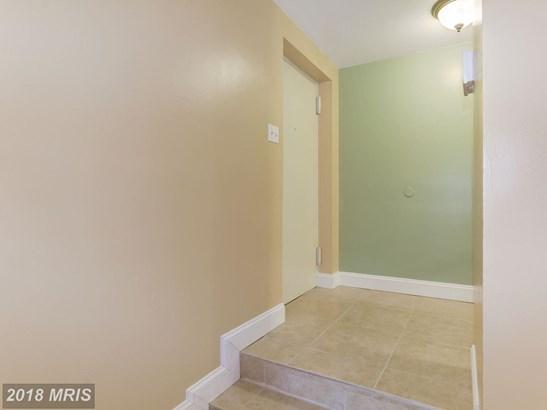 Garden 1-4 Floors, Other - BELTSVILLE, MD (photo 3)