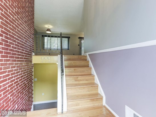 Split Foyer, Detached - UPPER MARLBORO, MD (photo 3)