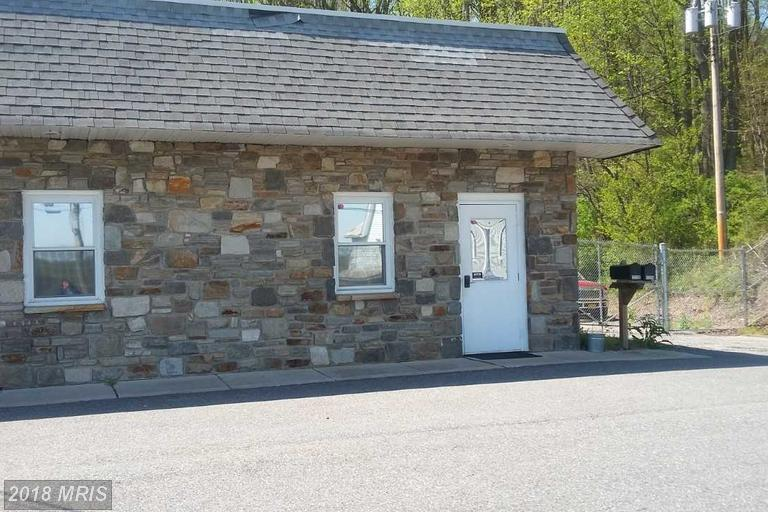 Commercial - GLEN ARM, MD (photo 1)