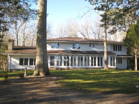 Traditional, Transitional, Single Family - York County, VA (photo 4)