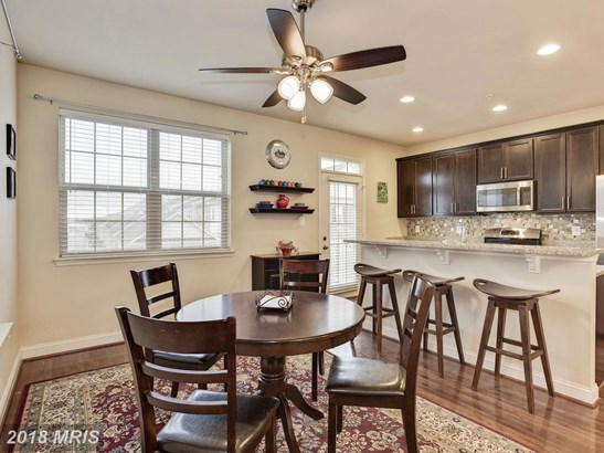 Townhouse, Colonial - CLARKSBURG, MD (photo 5)