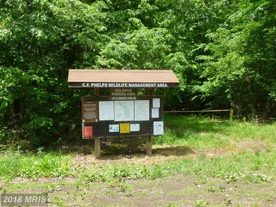 Lot-Land - SUMERDUCK, VA (photo 3)