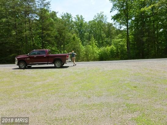 Lot-Land - SUMERDUCK, VA (photo 4)