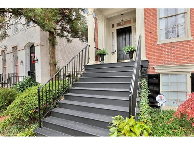 Other, Rowhouse/Townhouse, Single Family - Petersburg, VA (photo 3)