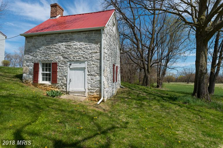 Farm House, Detached - HAGERSTOWN, MD (photo 5)