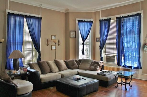 Multi-Level, Apartment House, Multi-Family - Halifax, VA (photo 3)