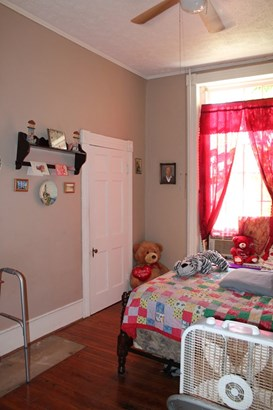 Multi-Level, Apartment House, Multi-Family - Halifax, VA (photo 4)