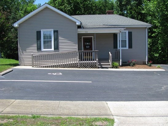 Commercial Sale - Clarksville, VA (photo 2)