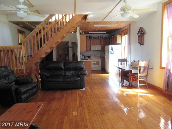 Transitional, Detached - EASTON, MD (photo 3)