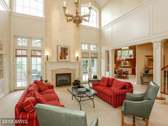 French Country, Detached - POTOMAC, MD (photo 4)