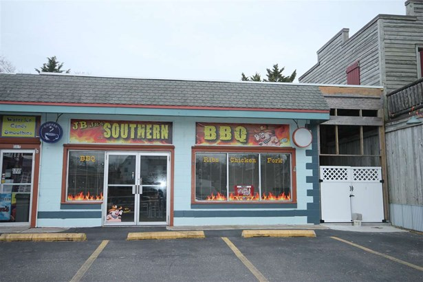 business opportunity - West Cape May, NJ (photo 1)