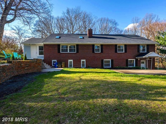 Rancher, Detached - REISTERSTOWN, MD (photo 2)