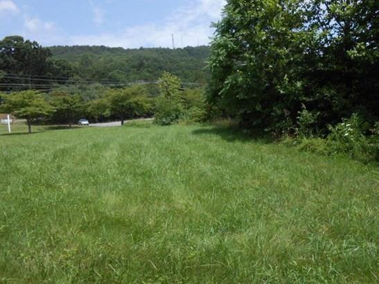 Lot, Lots/Land/Farm - Rocky Mount, VA (photo 1)
