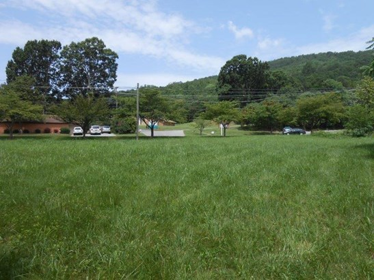 Lot, Lots/Land/Farm - Rocky Mount, VA (photo 2)