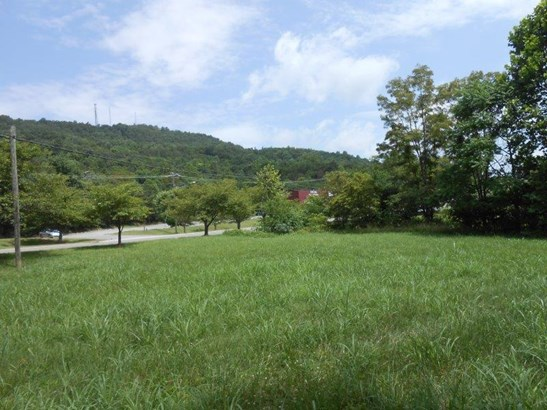 Lot, Lots/Land/Farm - Rocky Mount, VA (photo 3)