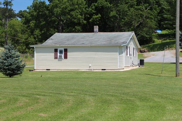Ranch, Detached - Riner, VA (photo 3)