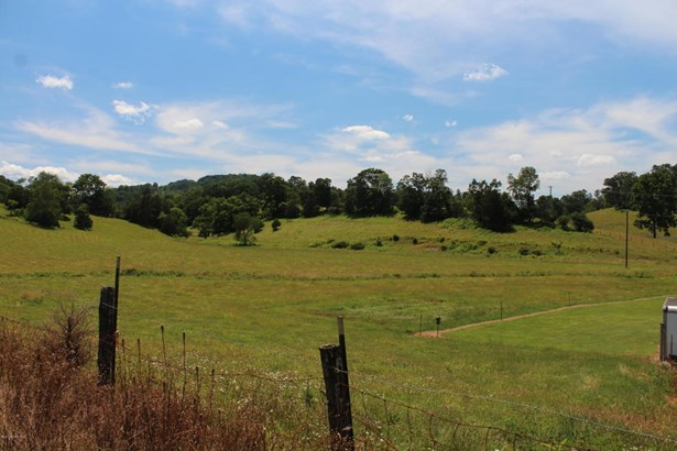 Ranch, Detached - Riner, VA (photo 5)