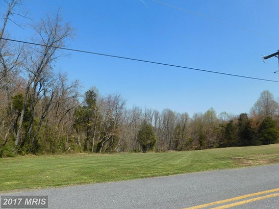 Lot-Land - WHITEFORD, MD (photo 3)