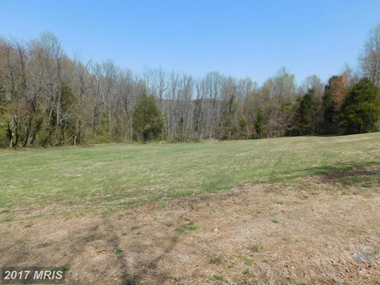 Lot-Land - WHITEFORD, MD (photo 4)
